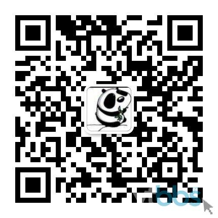 6长骞bs84zq.jpg