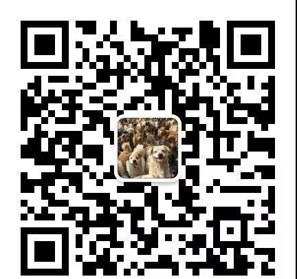 微信图片_20190122095844.jpg