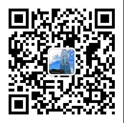 微信图片_20190123135012.jpg