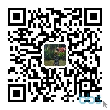 微信图片_20190123141923.jpg