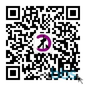 最新鑫华匠整木定制探店内容13007_副本.jpg