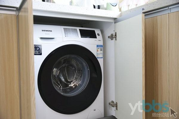 隐藏式洗衣机亮度_副本_副本.jpg