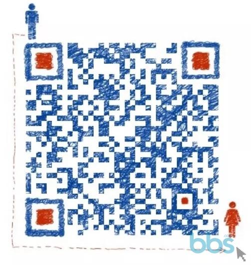 微信图片_20190125082455.jpg