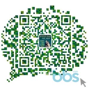 0bd4939135a4cd82e2d719db02e06dc_副本.jpg