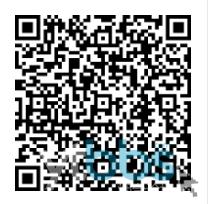 QQ浏览器截图20190203173057.png