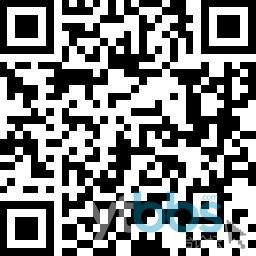 2019022815774251551320210237695.jpg