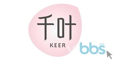 千叶logo.jpg