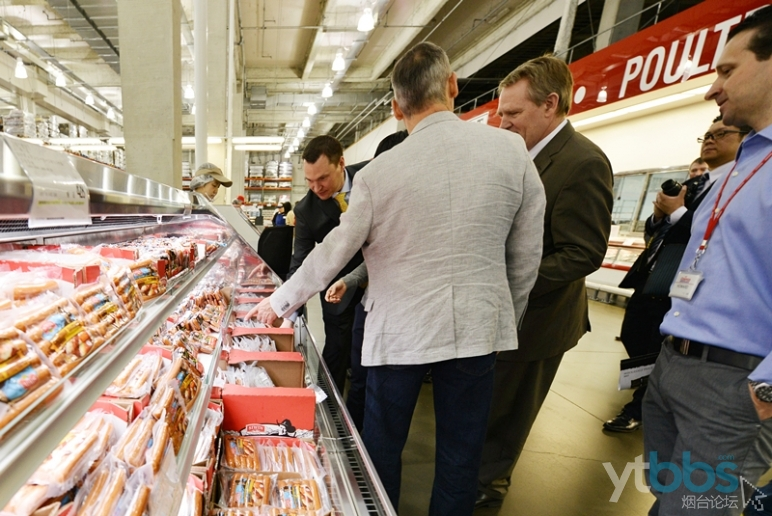 图4:喜旺烤肠热销日本好市多(Costco)超级市场.jpg