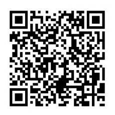 微信图片编辑_20190326133516.jpg
