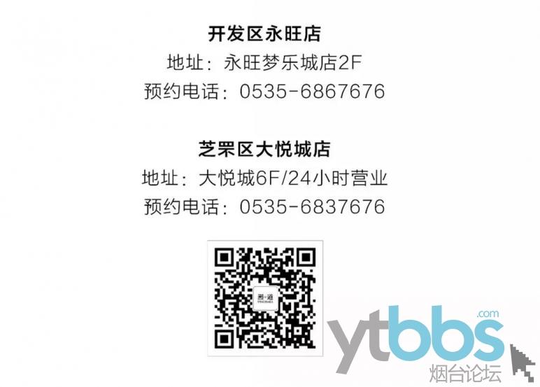 微信图片_20190222083535.jpg
