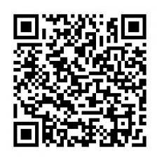 微信图片编辑_20190326144032.jpg