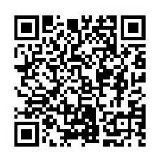 微信图片编辑_20190402140054.jpg