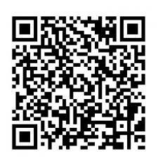 微信图片编辑_20190402143849.jpg