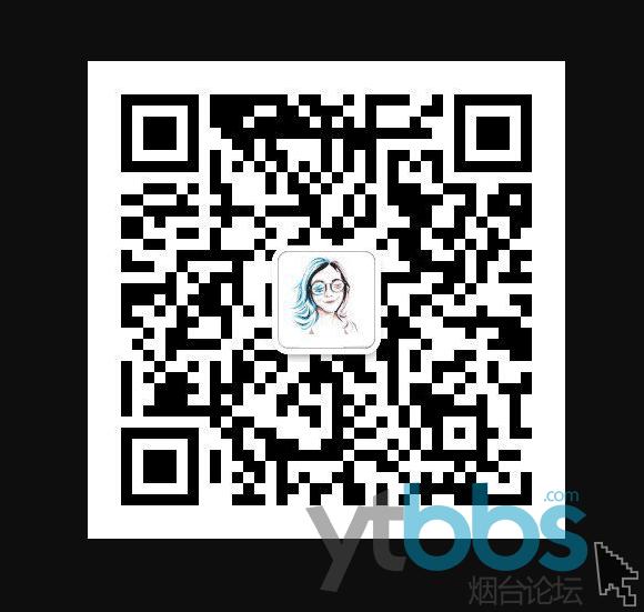 HBVI@KJCR6EvD3NRZ_%Q9.png