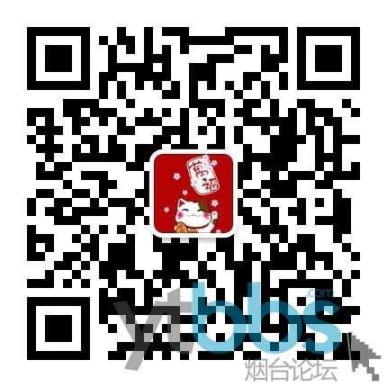 ca808214fc62a0ef2b443a9211c2252.jpg