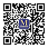 官方微信200 200.jpg