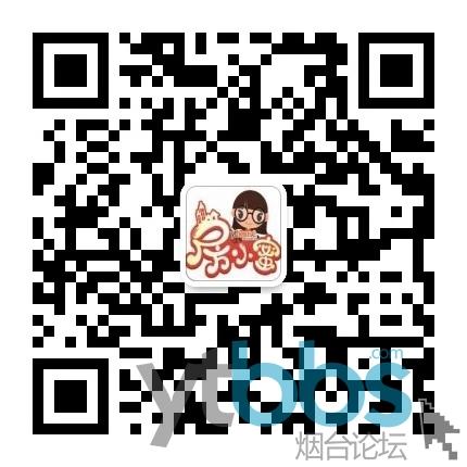 微信图片_20190228095927.jpg