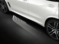 内外兼修亦豪华 全新BMW X5完美演绎现代豪华--烟台宝信588.png