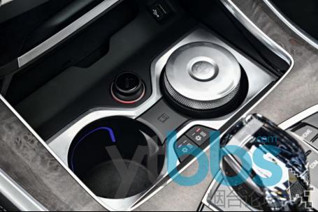 内外兼修亦豪华 全新BMW X5完美演绎现代豪华--烟台宝信926.png
