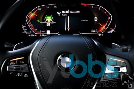 内外兼修亦豪华 全新BMW X5完美演绎现代豪华--烟台宝信1179.png
