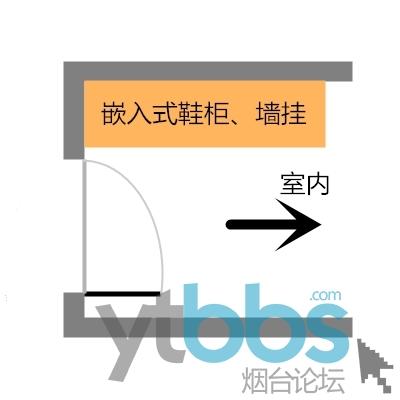 黑板1.jpg