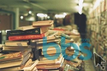 书.jpeg