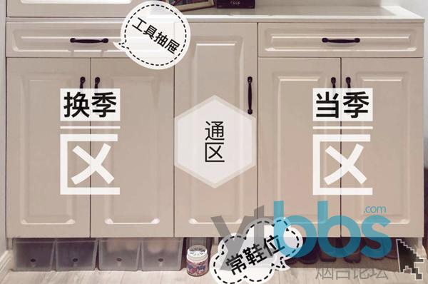 微信图片_20190522172004_副本.png