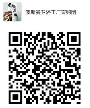 36614643547168937_副本.png