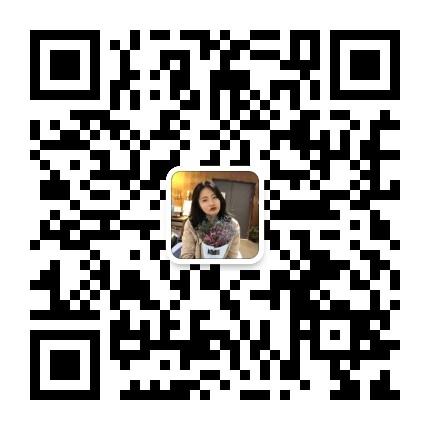 微信图片_20190509101832.jpg