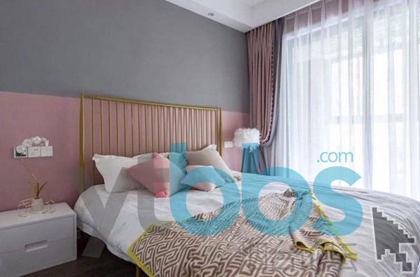 卧室 (2).jpg