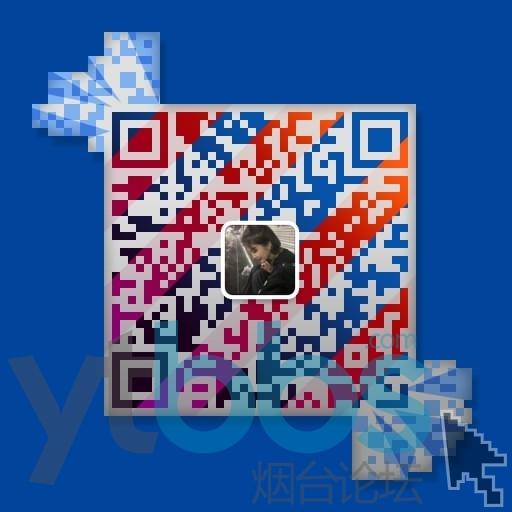 微信加好友二维码.jpg