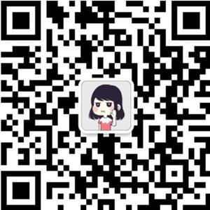 微信图片_20190701102406_副本.jpg