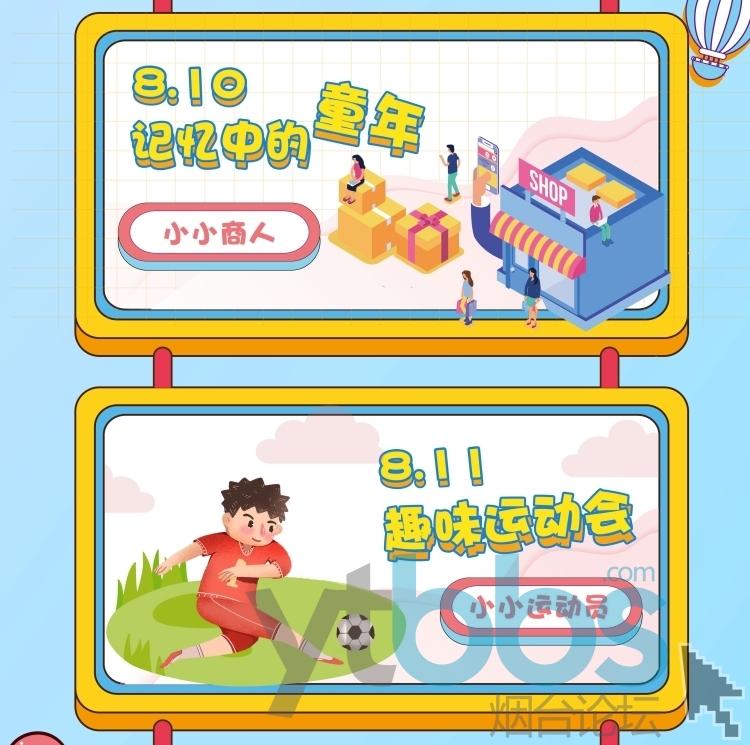 777777_副本.jpg