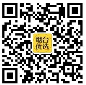 微信截图_20190806094458.png