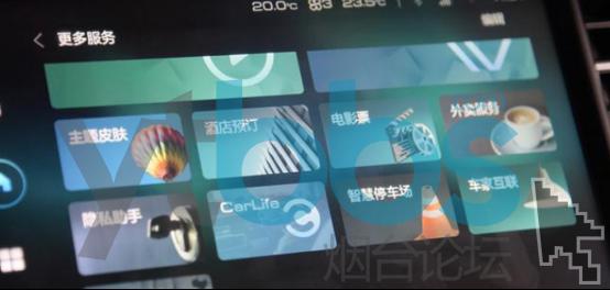 """""""黄金动力+Hi-Life""""双加成!全新哈弗H6钜惠上市1071.png"""