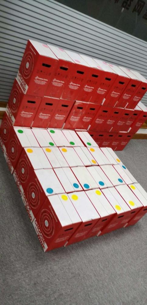 客人收到了50箱子.jpg