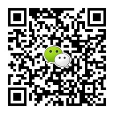 微信图片_20190920095443.jpg