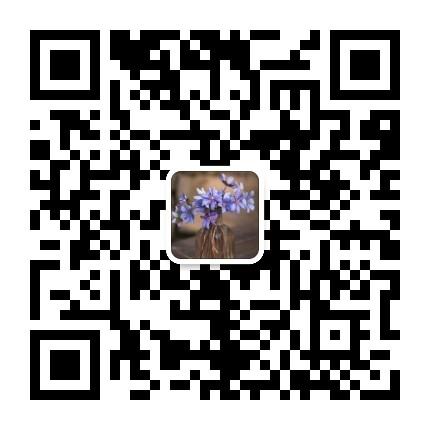 微信图片_20190923153828.jpg