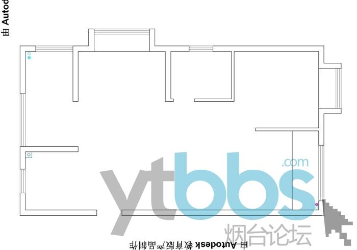 梨花村86原始-Model.jpg