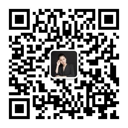 e2249b6204124a7a9e8a29633f17305.jpg