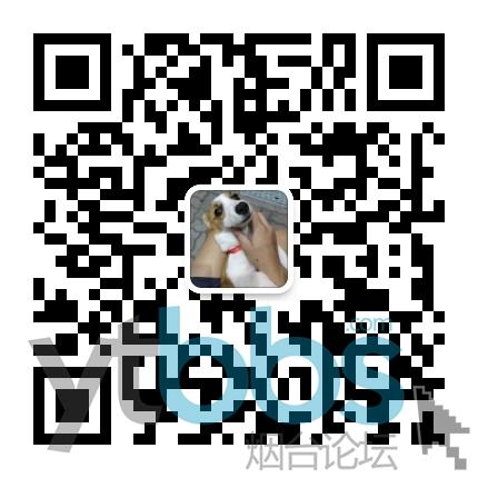 微信图片_20191108180221.jpg