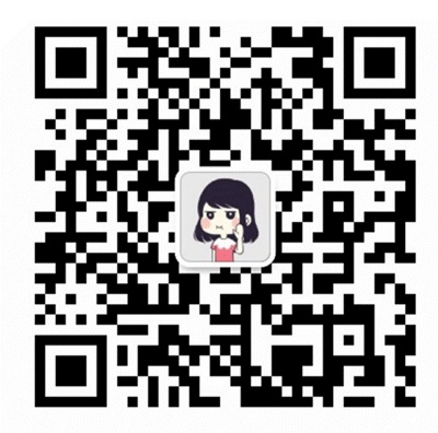 小贝爱吃肉二维码_副本_副本.jpg