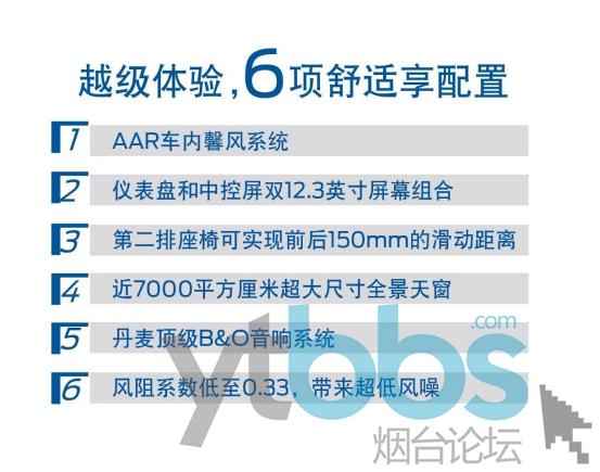 福特锐际正式上市,全系四驱,18.98万元起(1)(5)1560.png