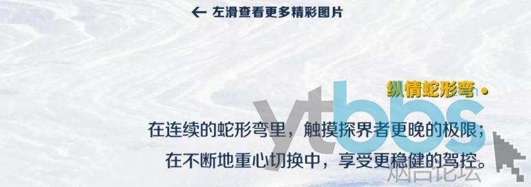 微信图片_20200108130550.jpg