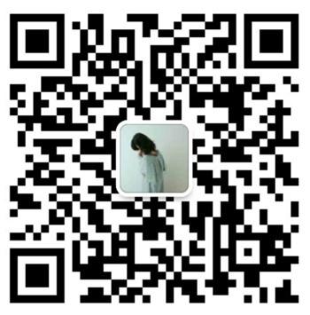 微信图片_20200203150629_副本.jpg