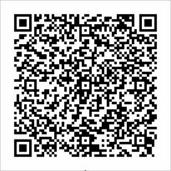 https___hd.webportal.top_10968285_v9QtQCC6pziE2ja3Rgjulw_load.html_style=56&fr.png