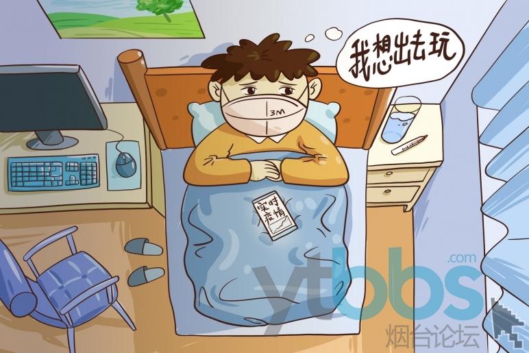 摄图网_401676689_banner.jpg