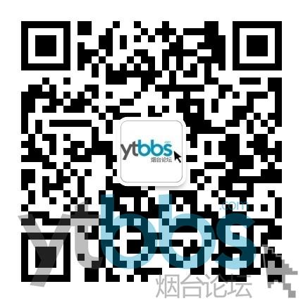 微信图片_20200224152108.jpg