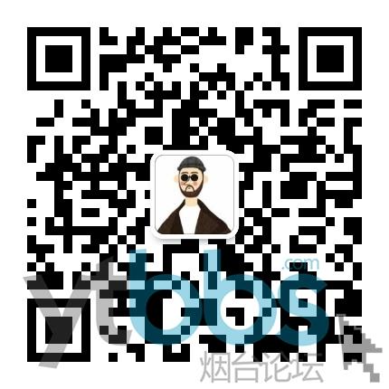 微信图片_20200228161742.jpg