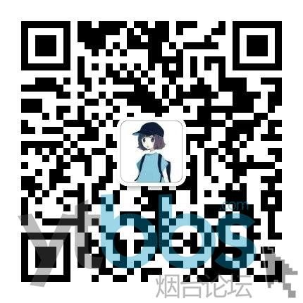 微信图片_20200301164924.jpg